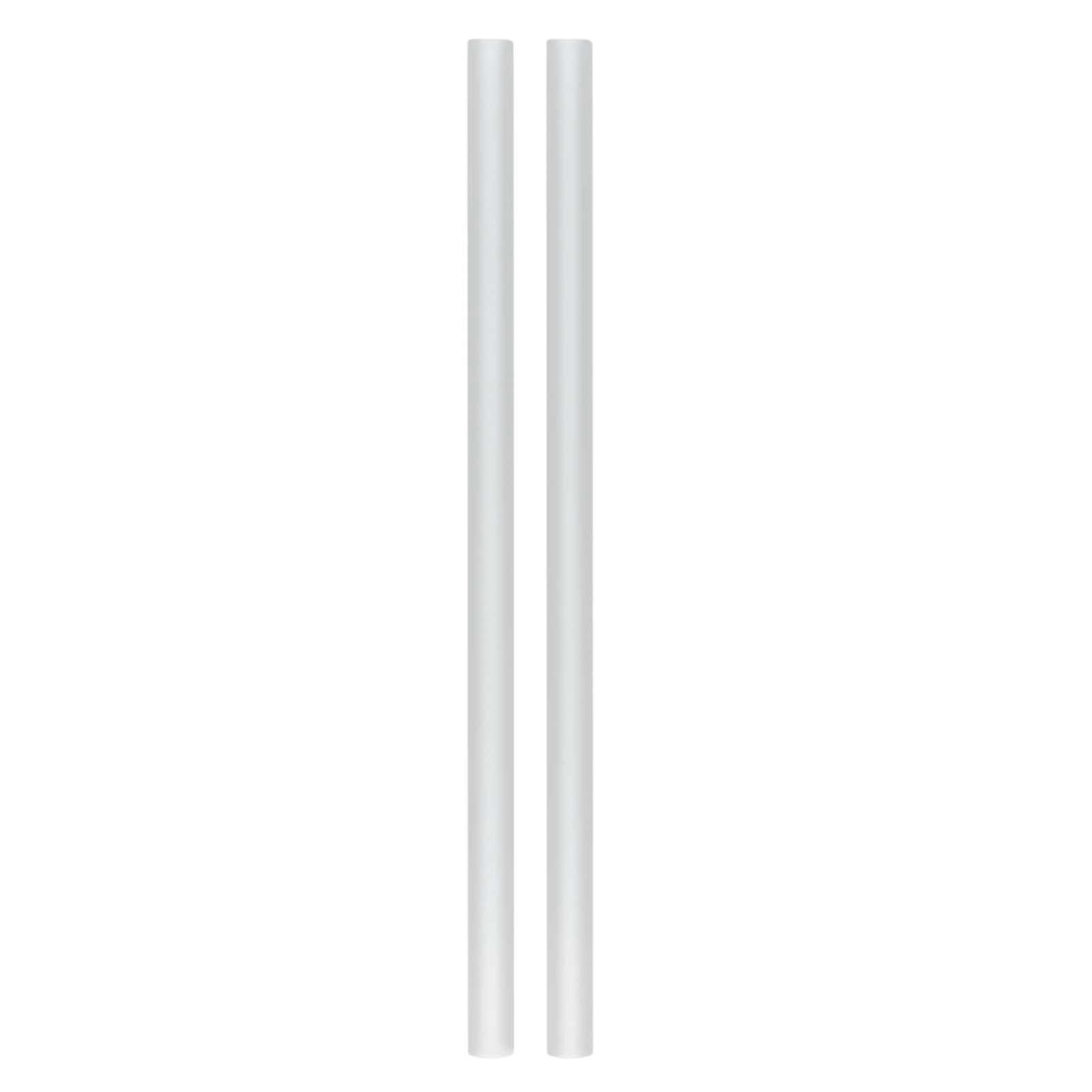 Replacement Straw for Atlantic Bottle 4.9 inch (2-pack)