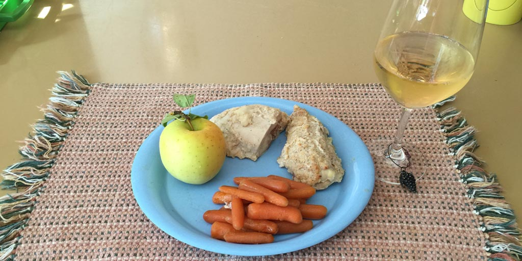 Image for Easy Baked Chicken Breast Recipe Easy Baked Chicken Breast Recipe