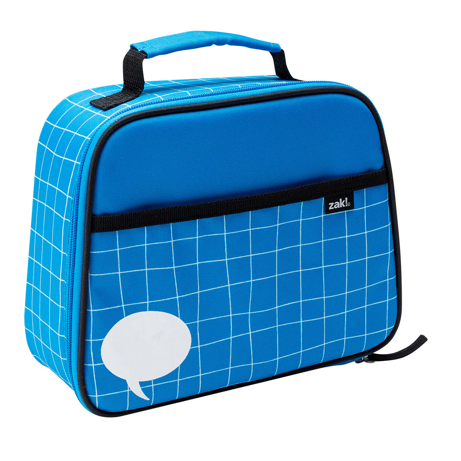 lunch bags image