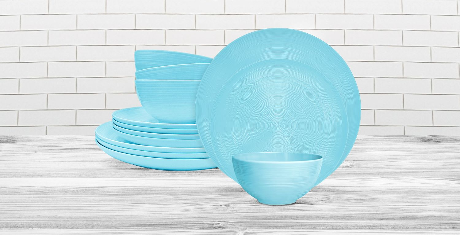 american conventional collection simply elegant dinnerware