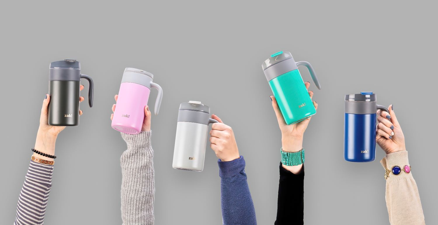 aberdeen insulated travel tumblers
