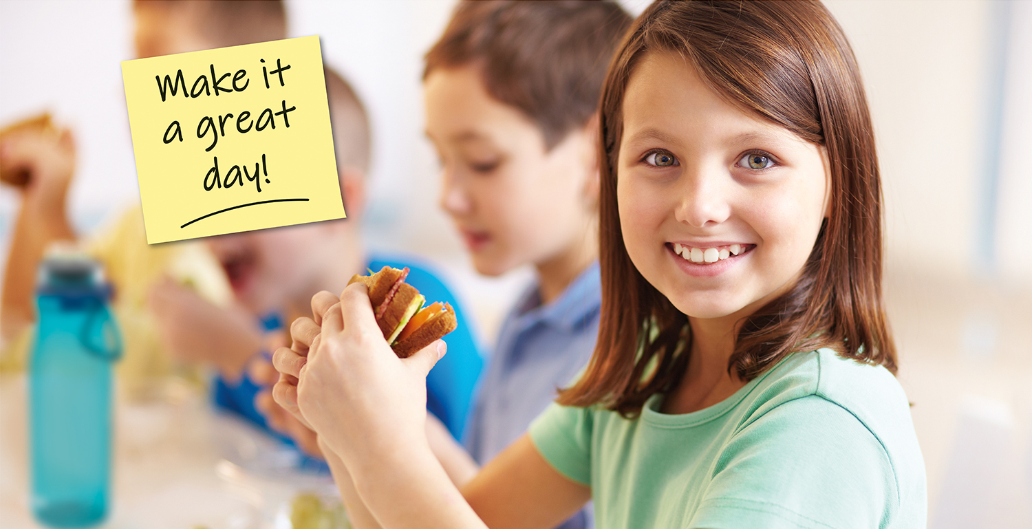 back to school check off your shopping list