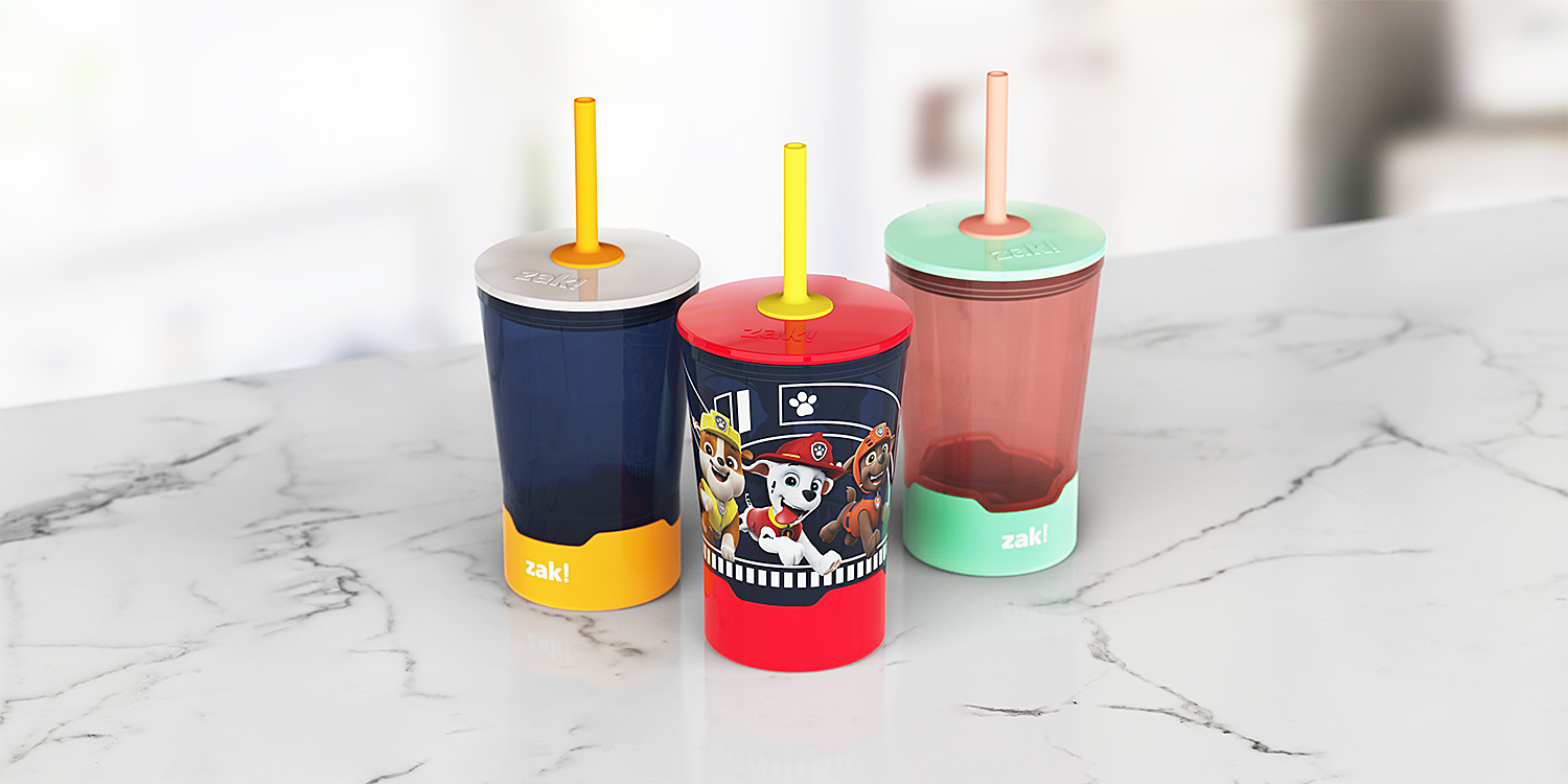 mighty mugs unspillable tumblers